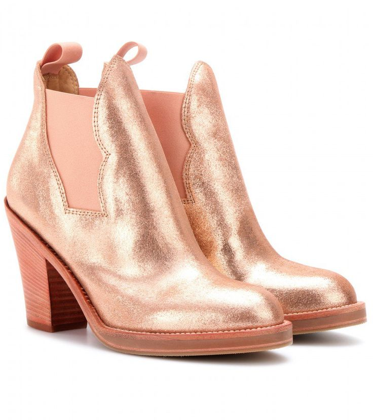 15 best women boots images on Pinterest