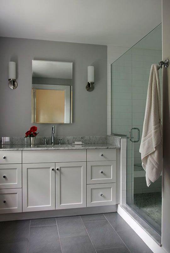Designing A Bathroom Online Free Bathroom Decoration List