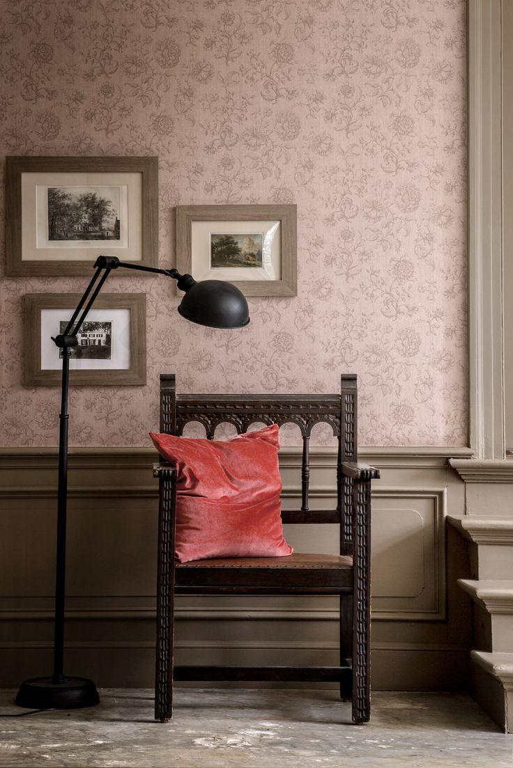 masters show tilly hons watts interior design charlotte amy falmouth interiordesign ba university degree wheatley