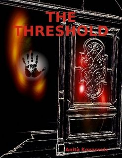 The Threshold. Spanning over a few centuries, this urban legend revolves around a mysterious house and its alleged secret treasure.  Click for more!