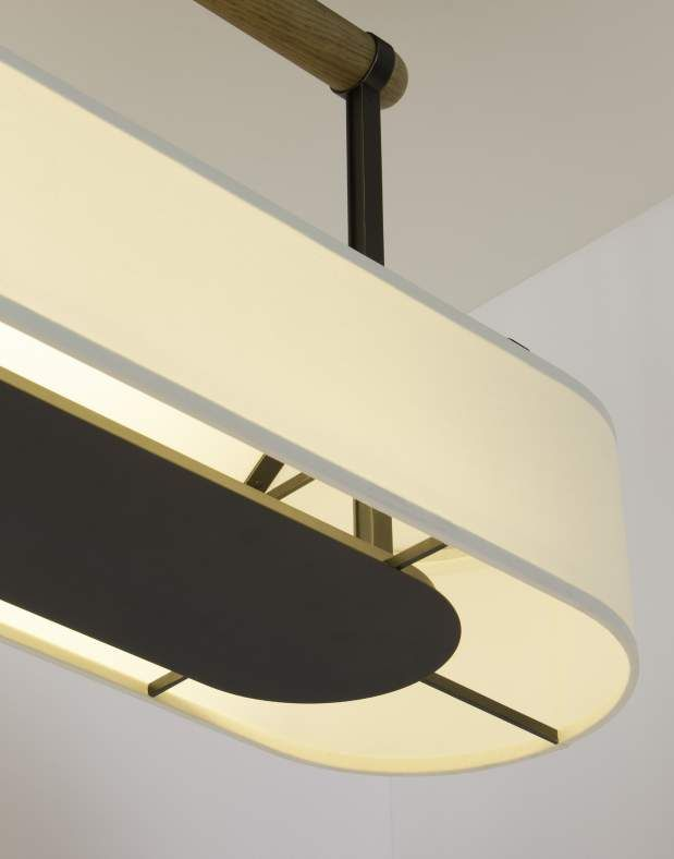 Modena chandelier dennis miller associates fine contemporary furniture lighting and carpets in nyc