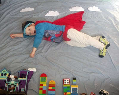 Benefits of Pretend PlayKids Plays, At Home, Art Creations, Adventure, Benefits Of, Us, Parties Ideas, Pretend Plays, Imaginary Plays