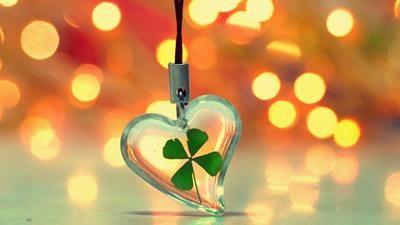 Mensagens de Boa Sorte. Deseje boa sorte de todo coração.