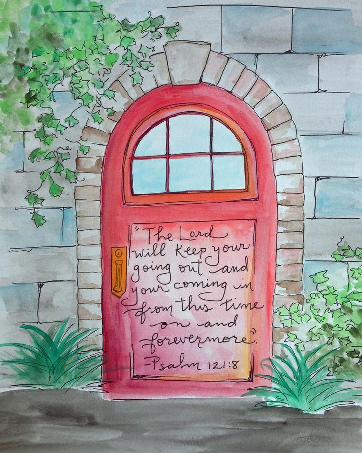 psalm 121-8.jpg