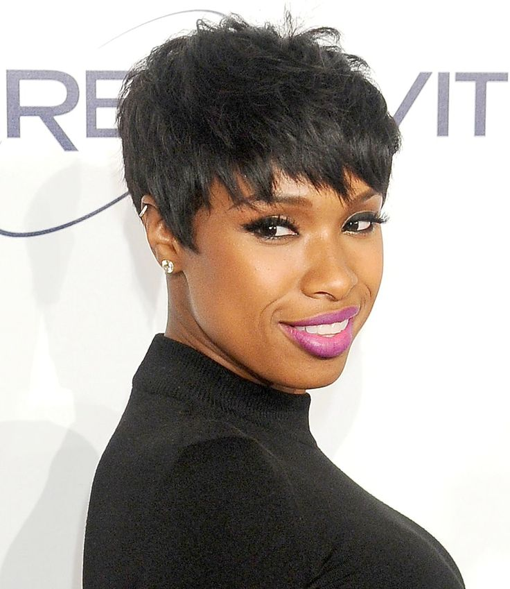 jennifer hudson hair styles 17 best ideas about ethnic hairstyles on 2238 | 79b37522597485c616c4bacd7ee8f185