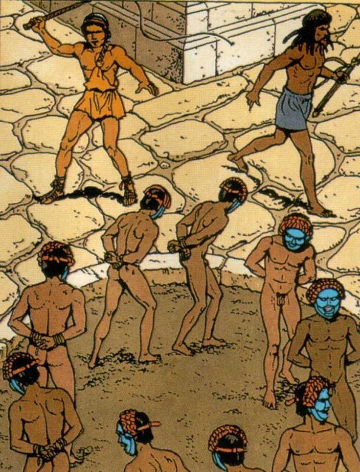 En la Antigua Grecia, Esparta era un rara avis, no sólo a ojos de un observador actual sino incluso para sus propios contemporáneos.   Su peculiar organización socio-política, que en cierta forma se extendía a la economía y la religión, daba pie a una serie de costumbres y tradiciones, como la ago