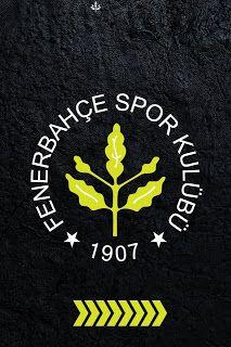 iPhone Meşe Yaprağı Fenerbahce Wallpaper | Fenerbahçe Wallpapers Duvarkağıtları Resimleri iPhone Facebook Kapak Resimleri