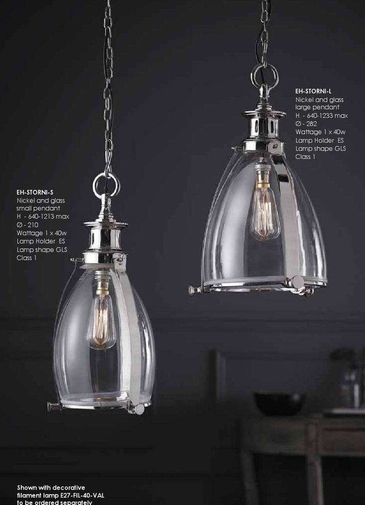 Clippedonissuu from endon home 2015 pdf pendant lighting