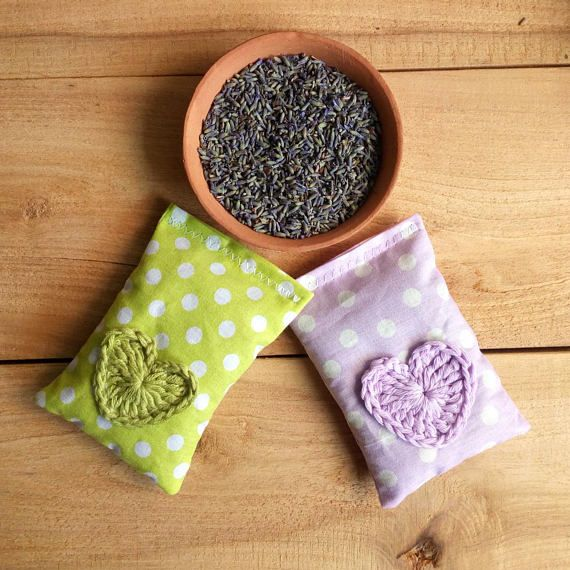 Check out this item in my Etsy shop https://www.etsy.com/listing/534259980/green-lavender-sachet-meditation-eye