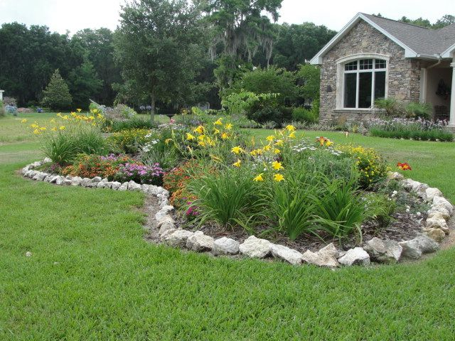 62 best images about landscaping ideas on Pinterest