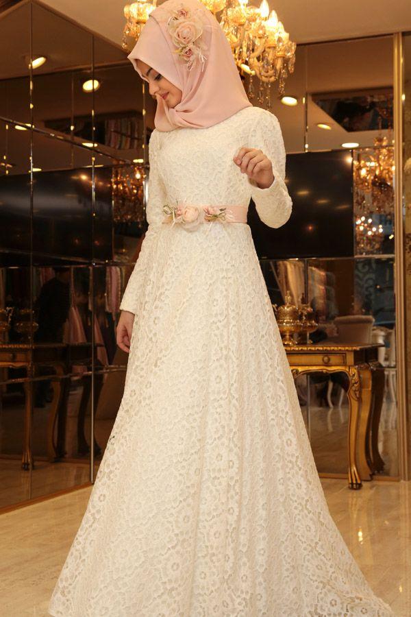 Pınar Şems Tesettür Giyim - Trendvual