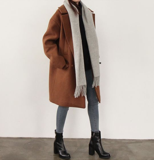 #unpasomas #boots #lookoftheday #style