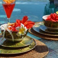 17 Best Images About Tropical Lanai Decor On Pinterest
