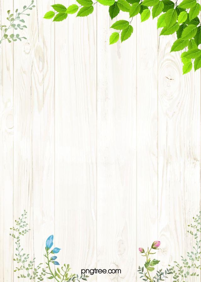 シンプルな小さな新鮮な木の背景psd層状広告の背景 Flower Background Images Flower Background Wallpaper Wood Background