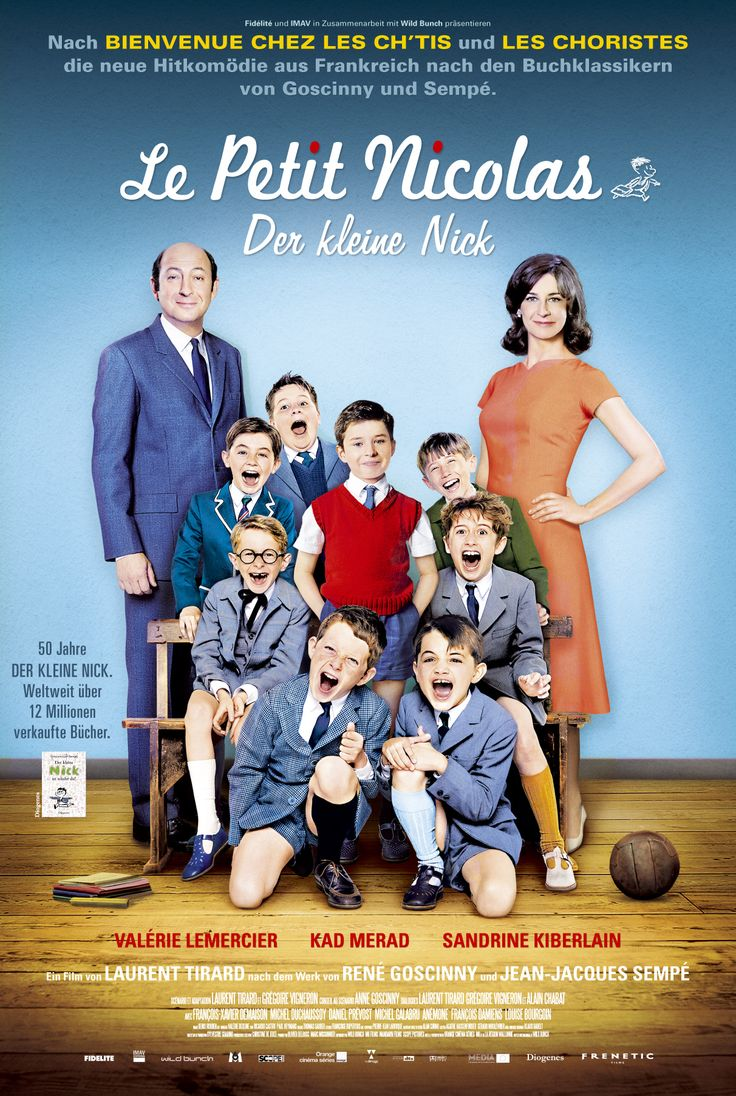 PETIT-NICOLAS-poster-de.jpg (1212×1806)