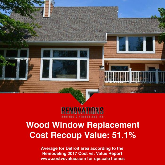 Best 20 window replacement ideas on pinterest door for Best value replacement windows