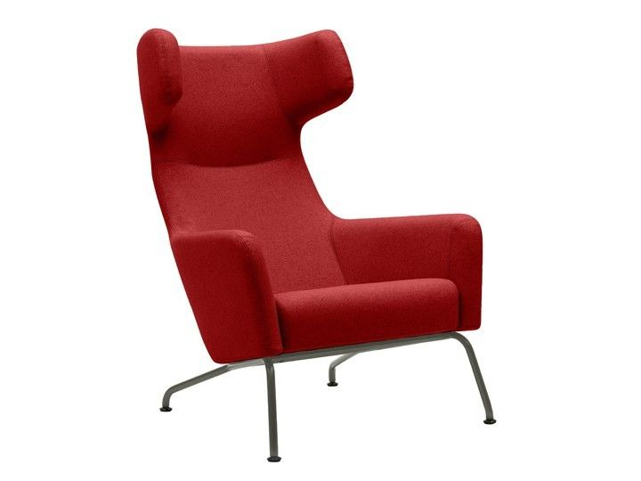 Find This Pin And More On Sessel U0026 Sofas By Mmorenhoven.