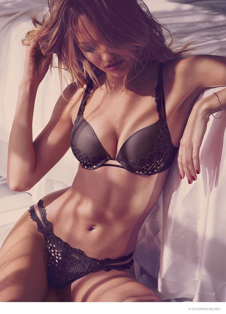 to buy underwear victoria secret´s, epilators and accessories visit our page #lingerie #candiceswanepoel