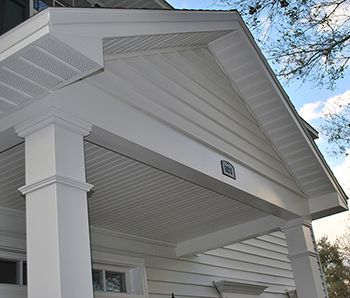 best ideas about vinyl siding installation on pinterest vinyl siding