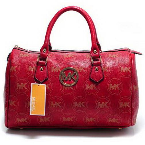 low-cost Michael Kors Logo Monogram Large Red Satchels Outlet sale online, save up to 70% off being unfaithful limited offer, no duty and free shipping.#handbags #design #totebag #fashionbag #shoppingbag #womenbag #womensfashion #luxurydesign #luxurybag #michaelkors #handbagsale #michaelkorshandbags #totebag #shoppingbag