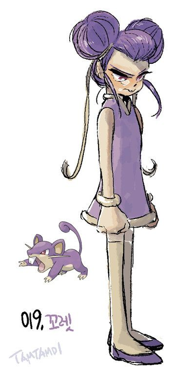 019.Rattata