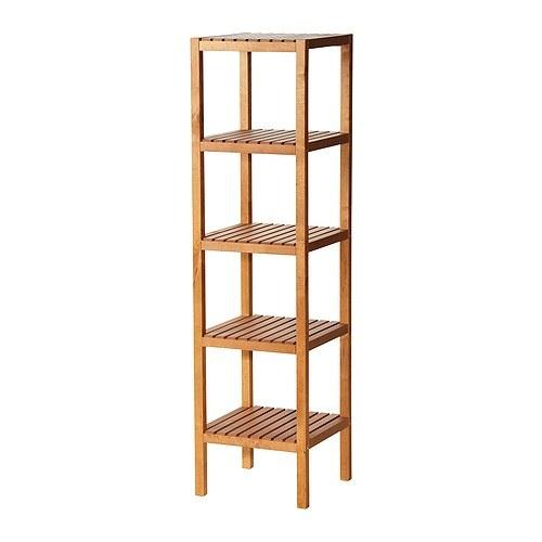les 25 meilleures id es de la cat gorie etagere cube ikea. Black Bedroom Furniture Sets. Home Design Ideas