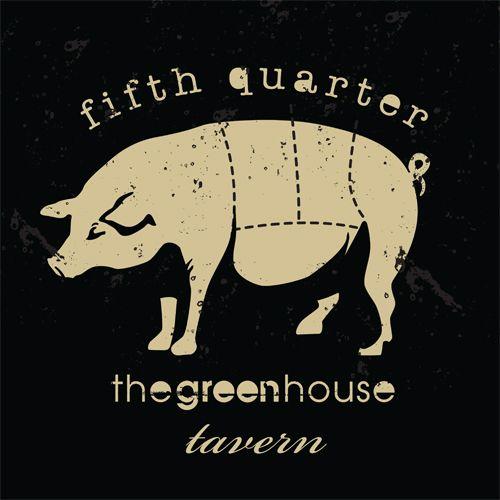Greenhouse Tavern Food Network