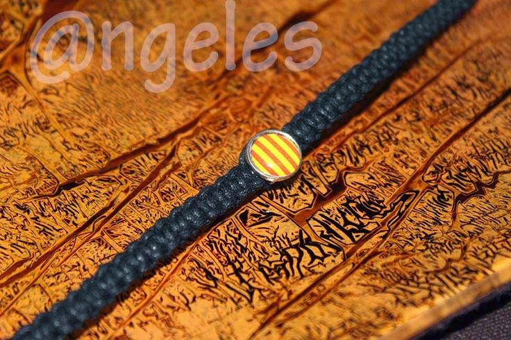 las creaciones de angeles, bisutería, manualidades, repostería, fondant, anillos, pendientes, collares, colgantes, cápsulas de nespresso