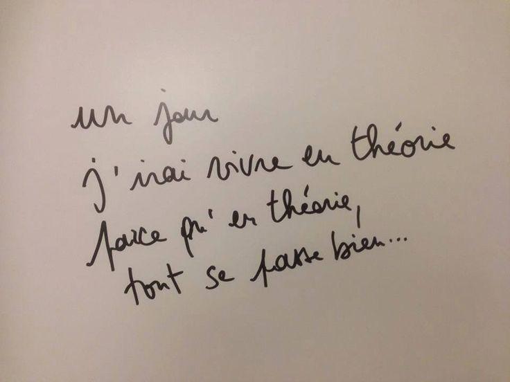 #citation #theorie #mylenereboul