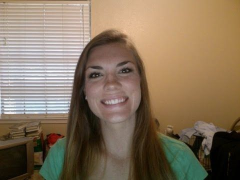 RN program update! Why I did LVN first, differences between LVN/RN programs