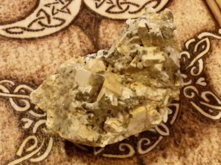 pietra di luna (grezza)