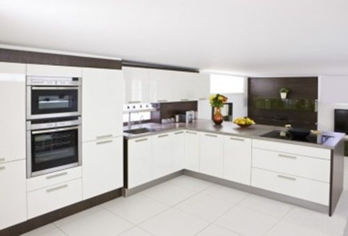 Best 4 Ultramodern Kitchens With Movable Components Kitchen 400 x 300