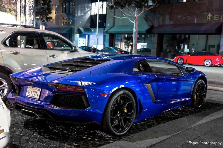 Electric Blue Lamborghini Speed Pinterest Electric Blue Lamborghini And Cars