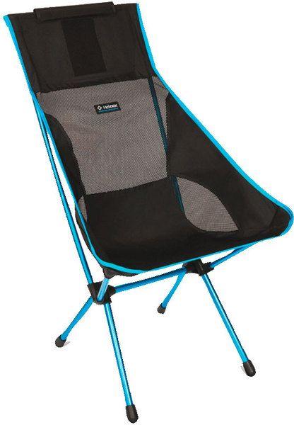Sunset Chair Helinox Zeltzubehör - Bächli-Bergsport