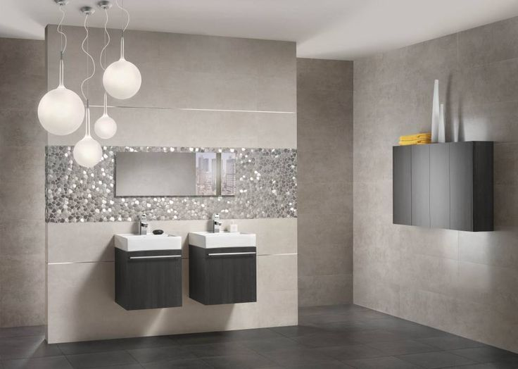 Bathroom Wall Tile | Kalafrana Ceramics Sydney Latest Bathroom Wall Tiles  Latest European .