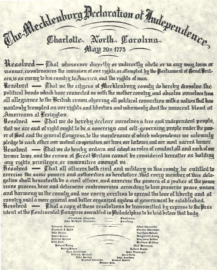80 best American Historic Documents images on Pinterest American - creating signers form for petition