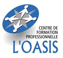Centre de formation professionnelle L'Oasis