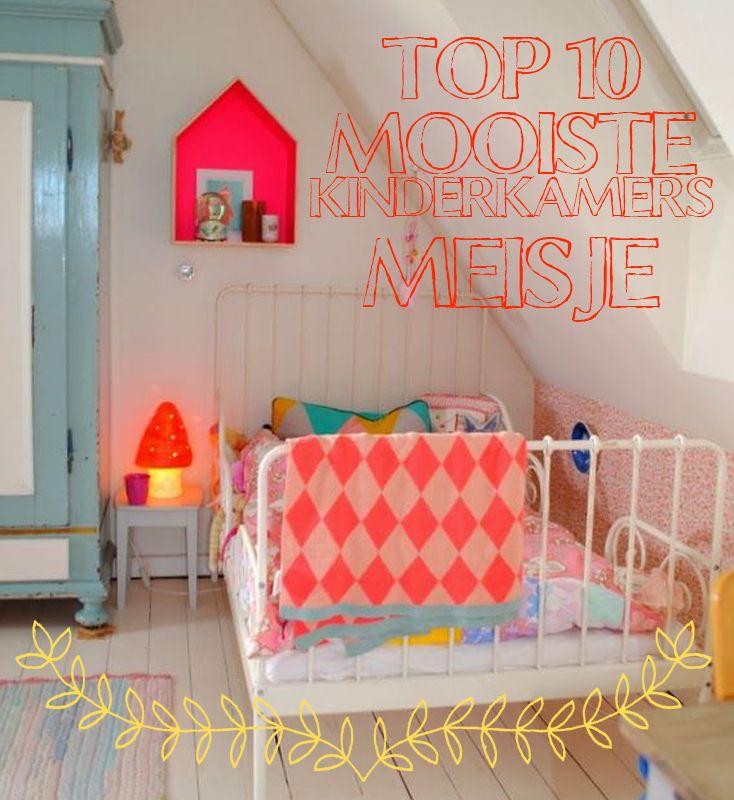 17 beste afbeeldingen over op pinterest vinyls klaprozen en muurschilderingen - Roze kinderkamer ...