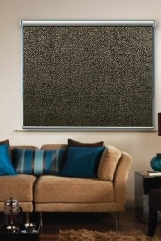 Match your blind design to your decor using the E-Blind Design App!  www.whichblinds.com.au
