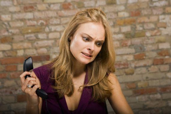 Com a correria e o estresse que a rotina traz é comum que ocorram problemas com a digestão, muitas vezes, causados pela pressa e pelas más escolhas na alimentação. Veja como reverter esse quadro.