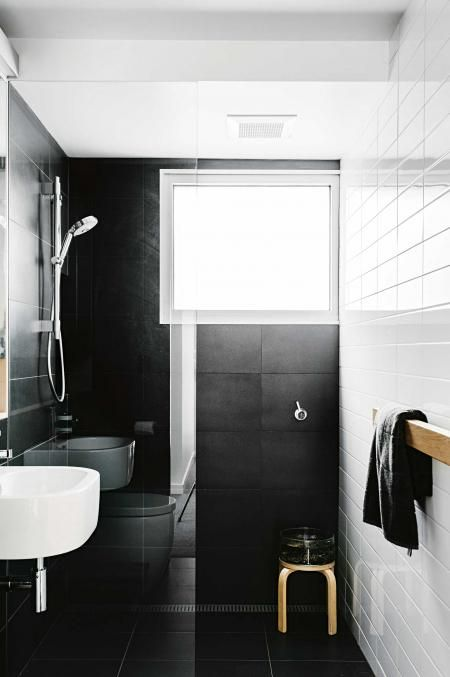black-white-bathroom-july15