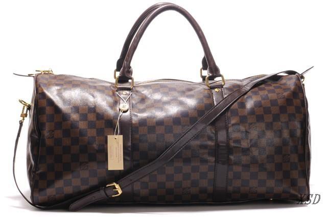replica chloe handbags online