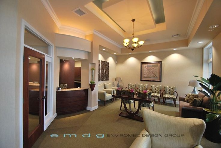 1000 images about office waiting room on pinterest for Dental office design chapter 6