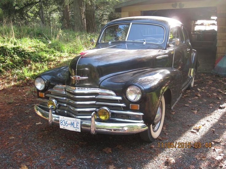 Best Vintage Cars Classic Cars Images On Pinterest Vintage