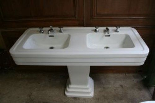 1940s bathroom visit anticstore co uk mid century love