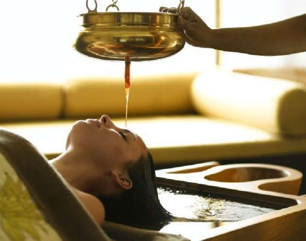 35% off on 7 days of #Ayurveda skin and beauty treatments at #Coimbatore ! Click and grab the deal:http://www.tobocdeals.com/health-and-wellness/health/coimbatore-deal-kalpaviruksha-925.aspx