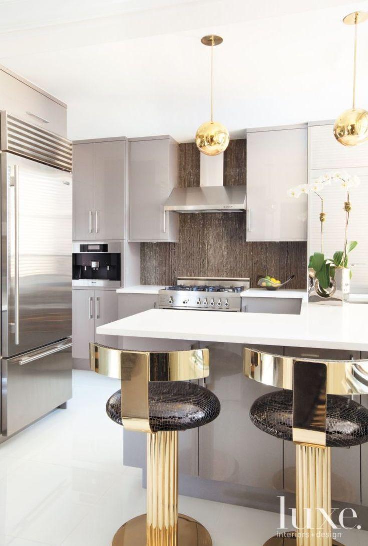 3152 Best Kitchen Backsplash Amp Countertops Images On