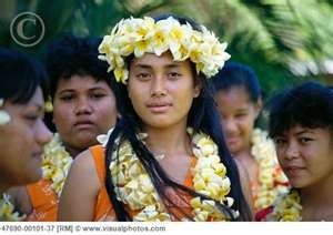 The Samoan and Western Cultures