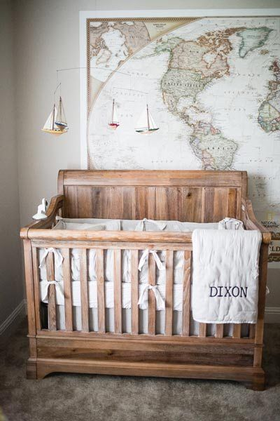 25 best ideas about baby boy rooms on pinterest rustic boys rooms boy rooms and baby boy nursery themes