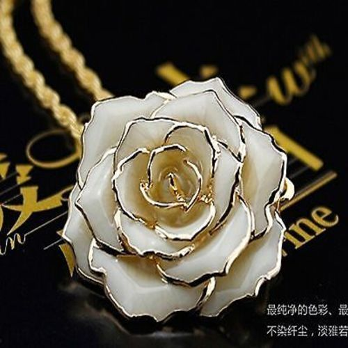 US $75.00 New with tags in Jewelry & Watches, Fine Jewelry, Fine Necklaces & Pendants